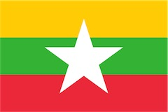 Flag_of_Burma