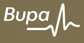 Bupa-gold-logo-24mm